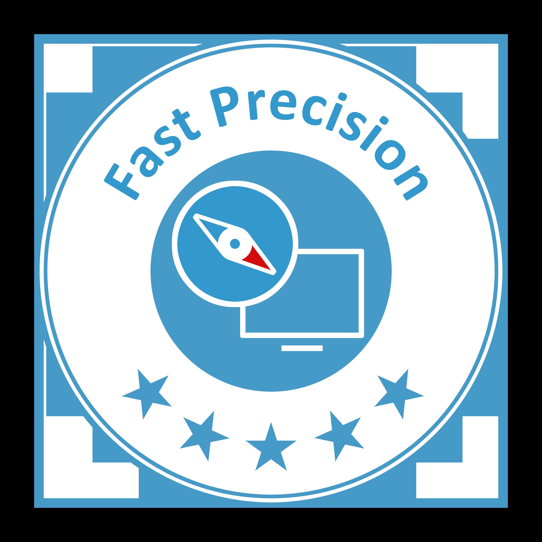 Fast Precision OG